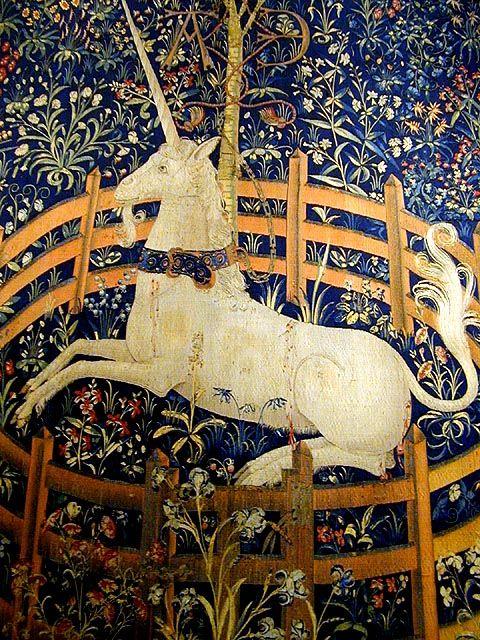 Sedam tapiserija