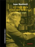 Letnji san Isidore Sekulić i drugi eseji