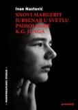 Snovi Margerit Jursenar u svetlu psihologije K.G. Junga